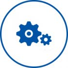 pendle-works-logo